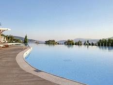 Hotel Ionian Blue Bild 01