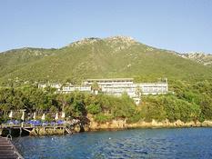 Hotel Ionian Blue Bild 04