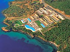 Hotel Ionian Blue Bild 06
