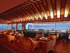 Hotel Ionian Blue Bild 07
