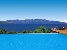 Hotel Ionian Blue Bild 08