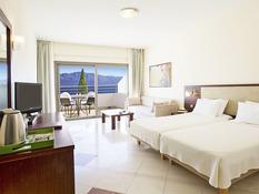 Hotel Porto Galini Bild 02