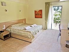 Hotel Eleana Bild 02