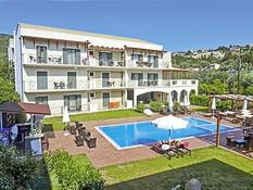 Hotel Eleana Bild 03