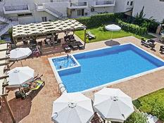 Hotel Eleana Bild 06