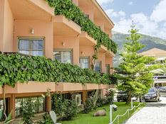 Hotel Athos Bild 06