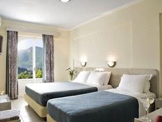 Hotel Lefko Bild 05