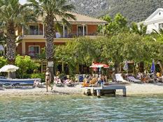 Hotel Eva Beach Bild 07