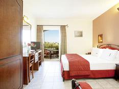 Hotel Villa Elia-Alselia Bild 02