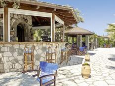 Hotel Villa Elia-Alselia Bild 05