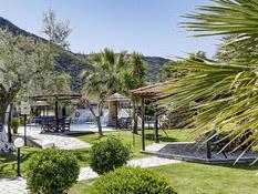 Hotel Villa Elia-Alselia Bild 06