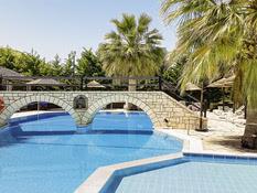 Hotel Villa Elia-Castelia Bild 01