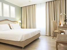 Hotel Royal Nidri Bild 05