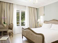 Hotel Royal Nidri Bild 06