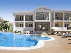 Hotel Royal Nidri Bild 01
