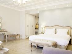 Hotel Royal Nidri Bild 02