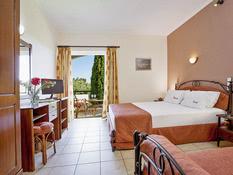 Hotel Villa Elia-Castelia Bild 02
