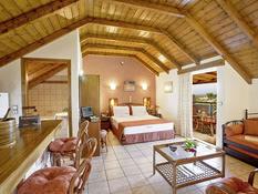Hotel Villa Elia-Castelia Bild 06