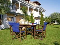Hotel Villa Elia-Castelia Bild 10