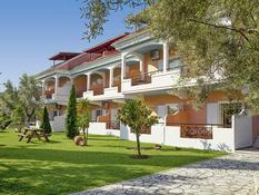 Hotel Villa Elia-Castelia Bild 03