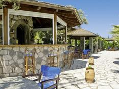 Hotel Villa Elia-Castelia Bild 04