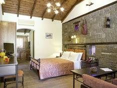 Hotel Villa Elia Bild 07