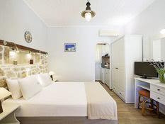 Hotel Villa Elia Bild 02