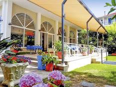 Hotel Avra Beach Bild 11