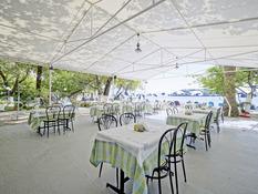 Hotel Avra Beach Bild 06