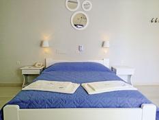 Hotel Avra Beach Bild 02