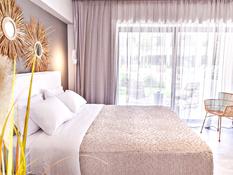 Hotel Crystal Waters Bild 12