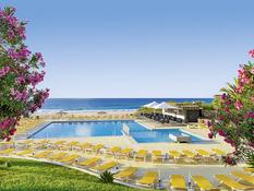 Hotel Luamar Bild 01