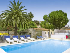 Hotel Praia Dourada Bild 07