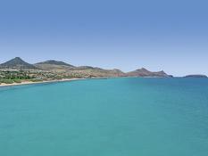 Vila Baleira Thalasso Resort Bild 04