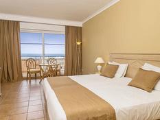 Vila Baleira Thalasso Resort Bild 03
