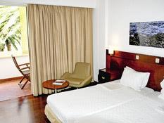 Hotel Porto Santo Bild 03