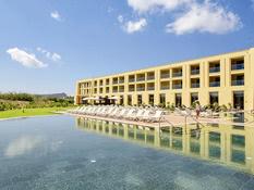 Hotel Pestana Colombos Bild 06