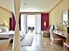 Hotel Pestana Colombos Bild 08
