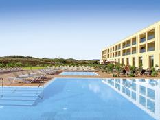 Hotel Pestana Colombos Bild 05