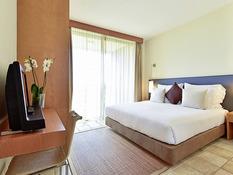 Hotel Pestana Colombos Bild 04