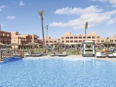 Aqua Fun Club Marrakech Bild 09