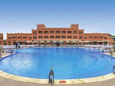 Aqua Fun Club Marrakech Bild 04