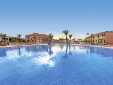 Aqua Fun Club Marrakech Bild 05