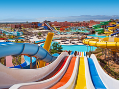 Aqua Fun Club Marrakech Bild 01