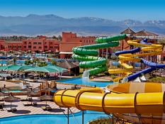 Aqua Fun Club Marrakech Bild 06