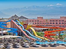 Aqua Fun Club Marrakech Bild 08