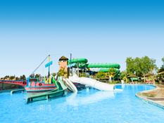 Aqua Fun Club Marrakech Bild 11
