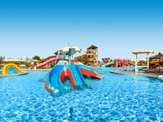 Aqua Fun Club Marrakech Bild 07