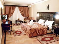 Hotel Diwane Bild 07