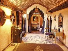 Hotel Riad Armelle Bild 05